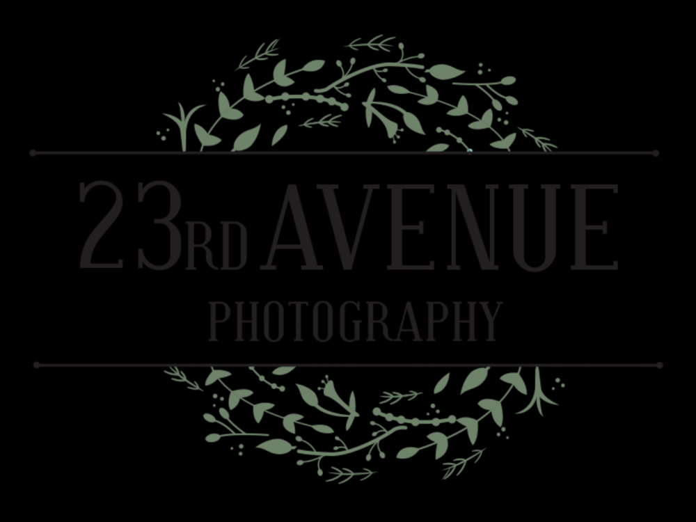 23rd Avenue Photography