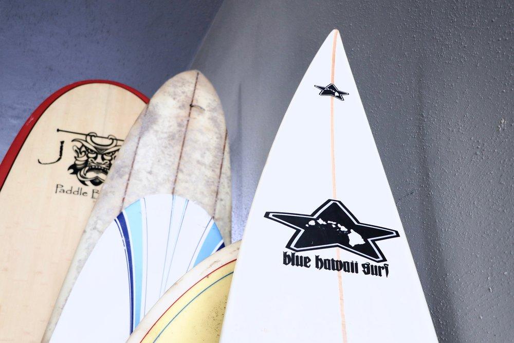 SURFTHEROSEHOTEL.jpg