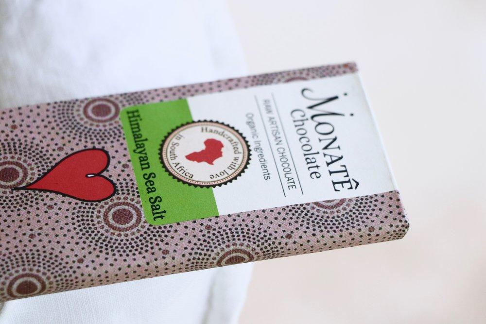 MonateRawChocolateSouthAfrica1.jpg