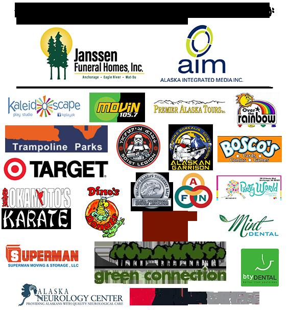 logoszoobooeblast3.png