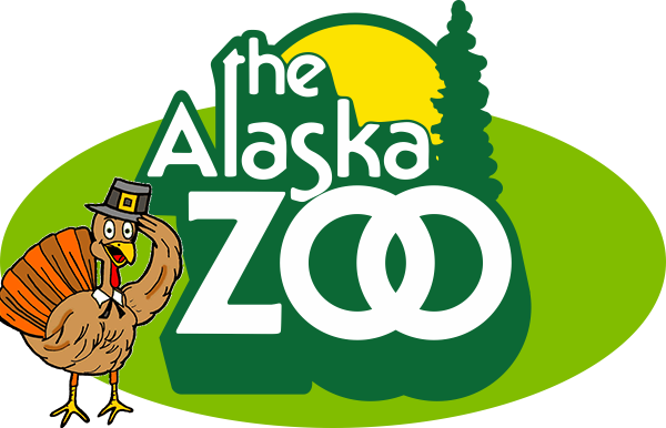 Alaska Zoo Logo turkey.png