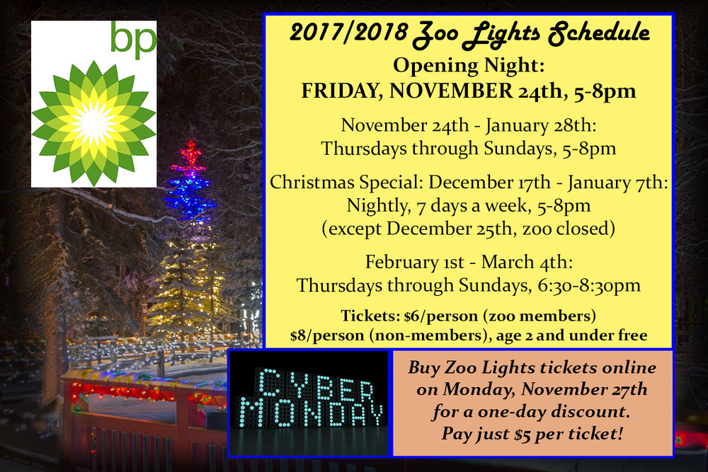 zoo lights 17 web ad.jpg