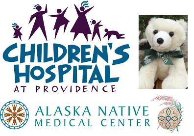 hospital bear logos.jpg