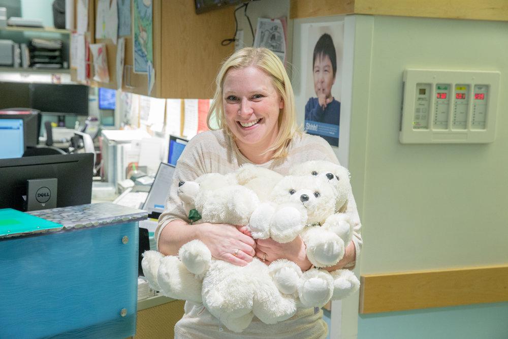 Zoo-Teddy-Bear-0525.jpg