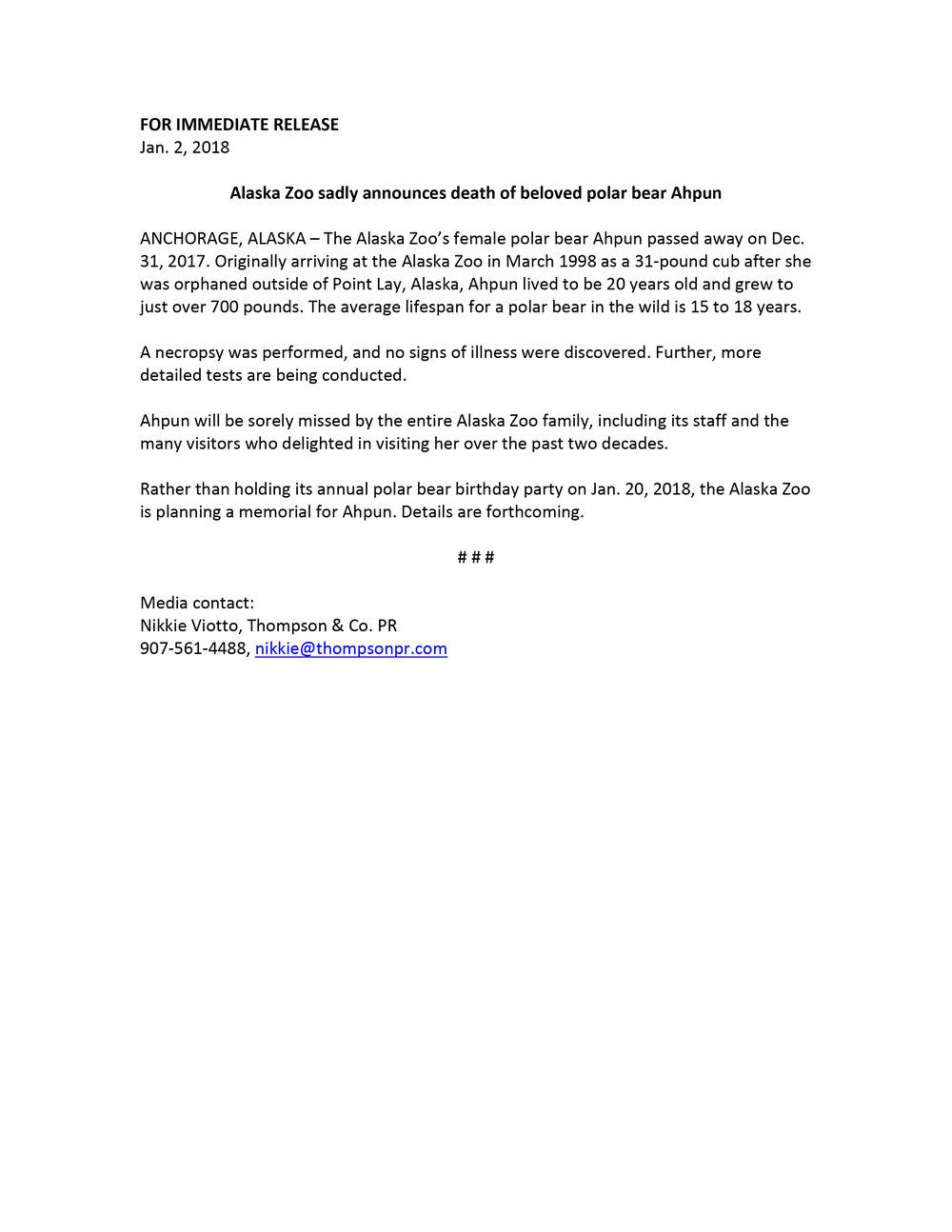 press release ahpun.jpg