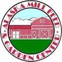 Mill&Feed Logo.jpg