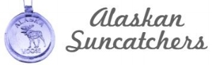 Alaskan Suncatchers.JPG