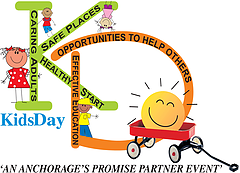 anch promise kids day.png