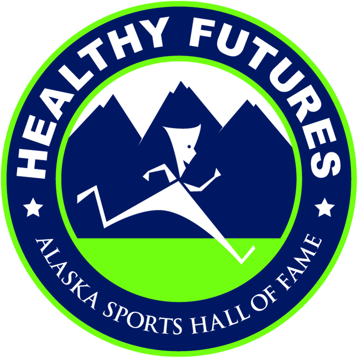 Healthy_Futures_Logo.jpeg