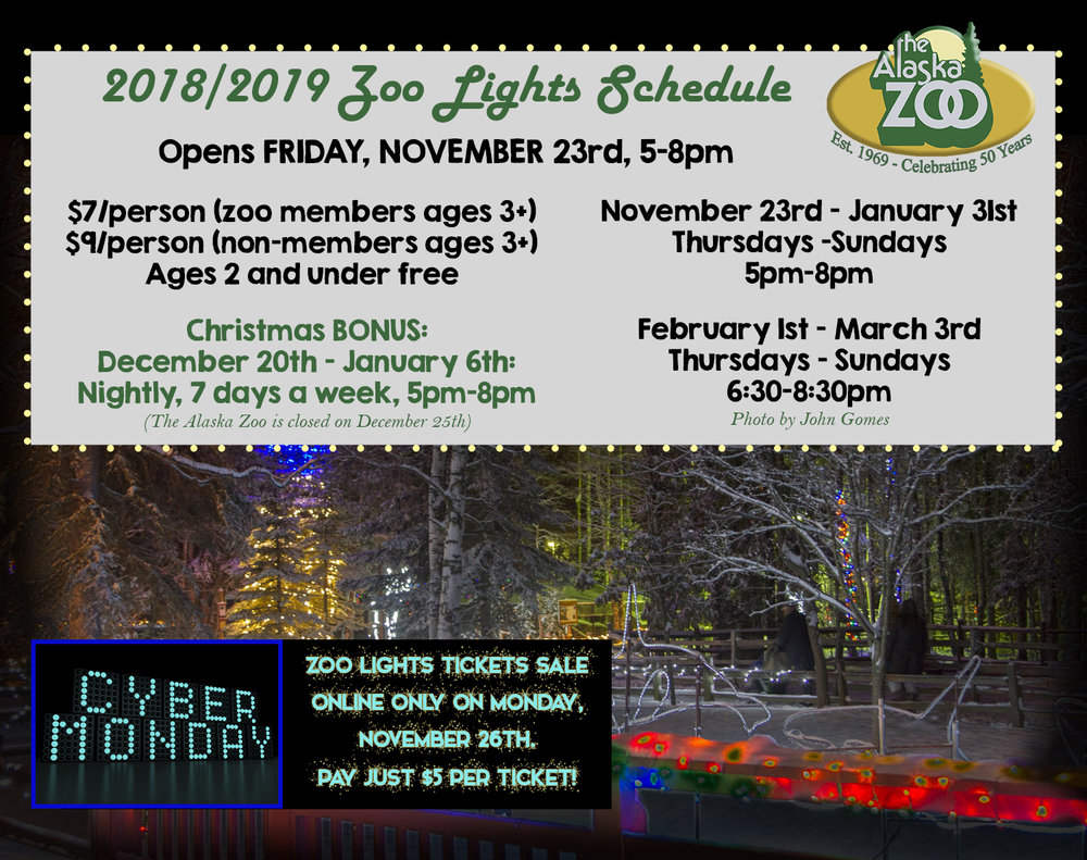 zoo lights 18 19 ad.jpg