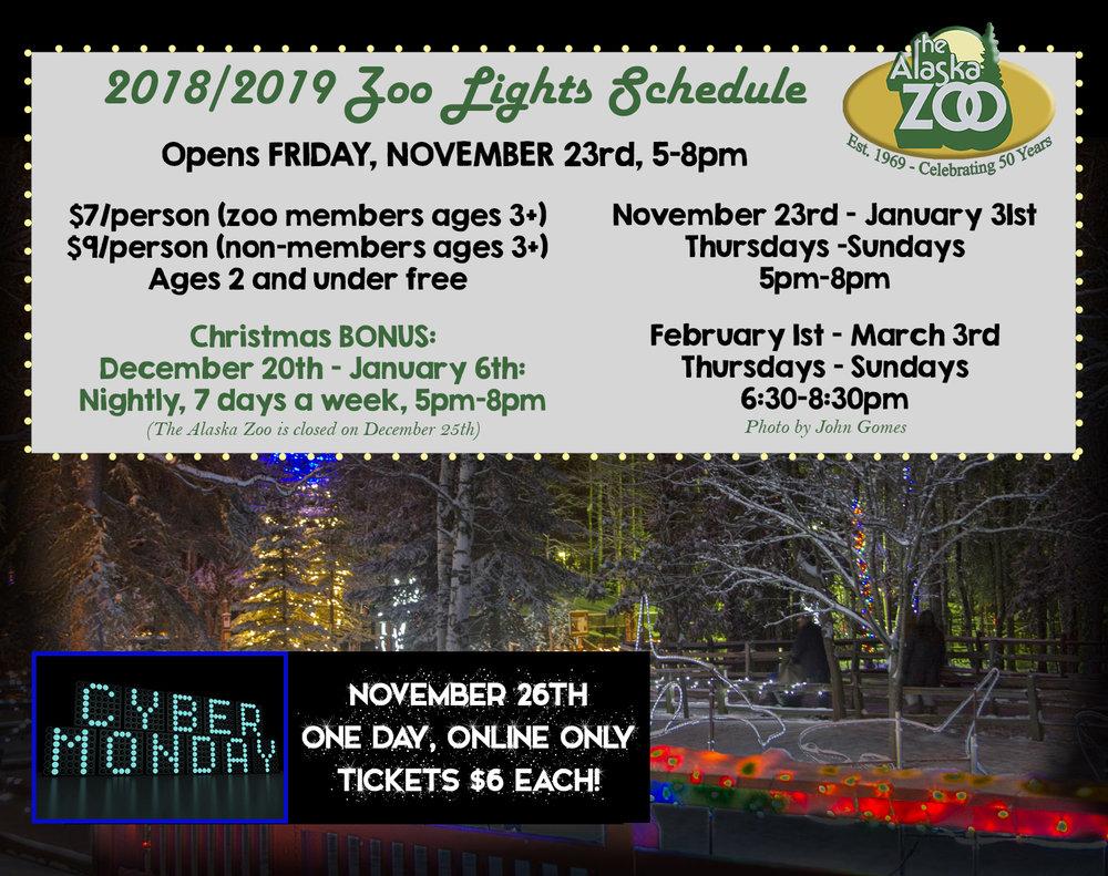 zoo lights 18 19 ad revised 2.jpg