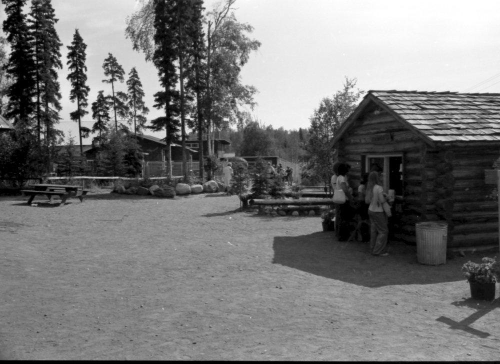 Vintage Pictures of Alaska Zoo 041.jpg