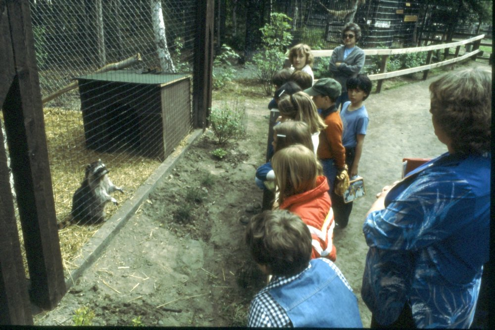 Vintage Pictures of Alaska Zoo 374.jpg