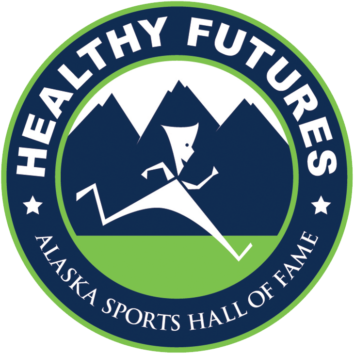 Healthy_Futures_Logo.png