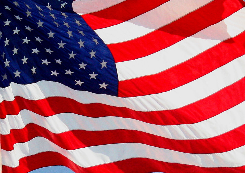 usa_flag_fly_hd_wallpaper_background.jpg
