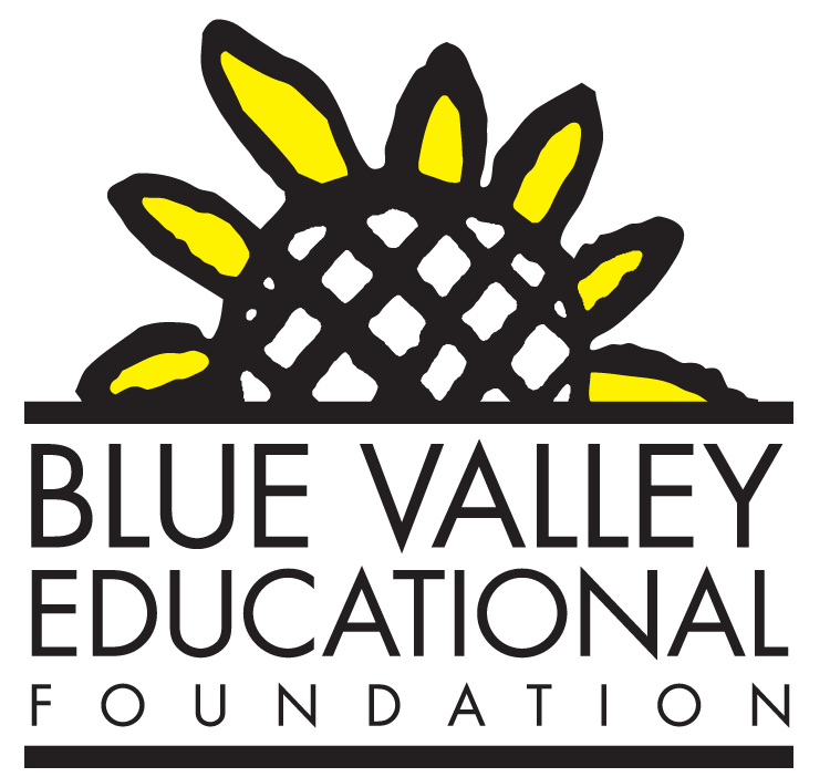 Blue Valley Educational Foundation