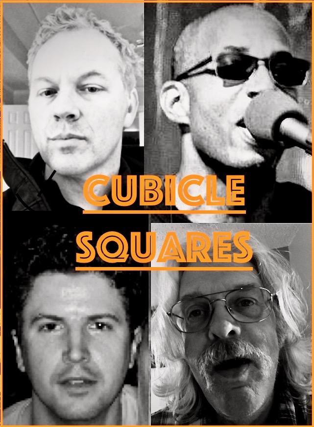 Cubicle Squares 2.0 Headshots.jpg