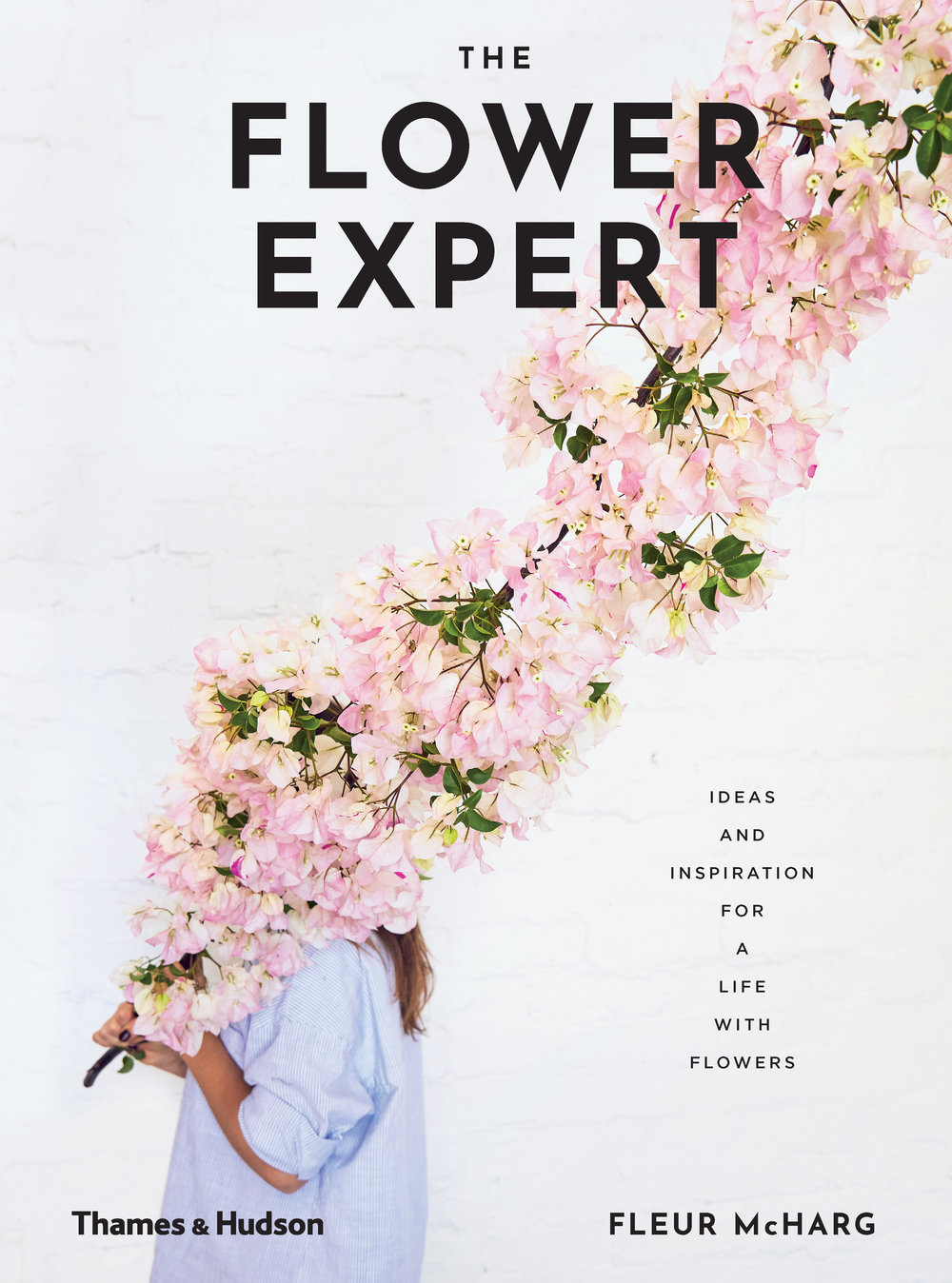 The Flower Expert_cover.jpg