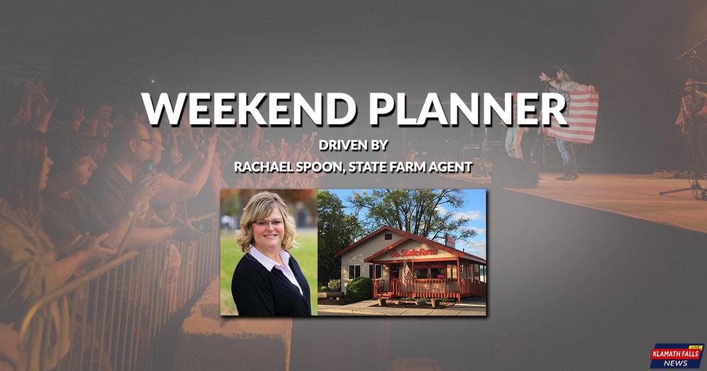 KFN Weekend Planner 2.jpg