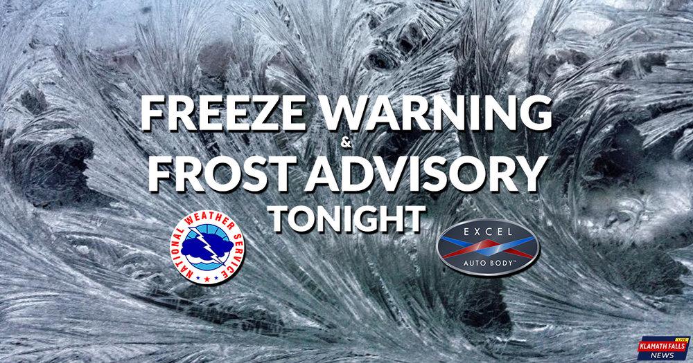 Frost Freeze Tonight Warning 2017 Excel.jpg