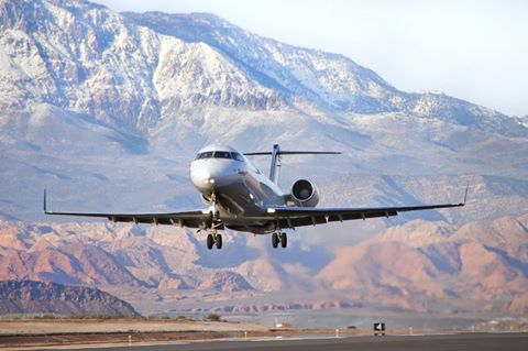 Skywest File Photo