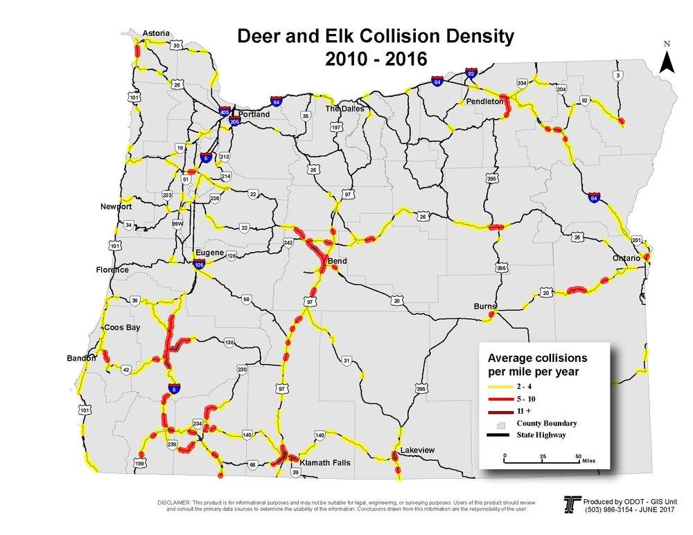 DeerandElkCollisions_OregonOverview.jpg