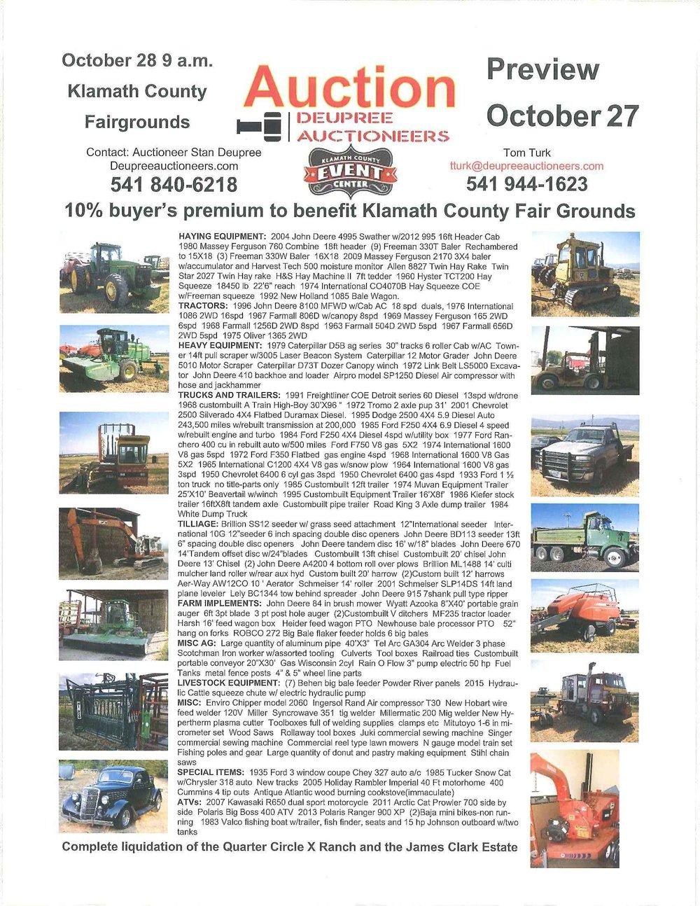 10-13-17 Fair Auction Flyer.jpg