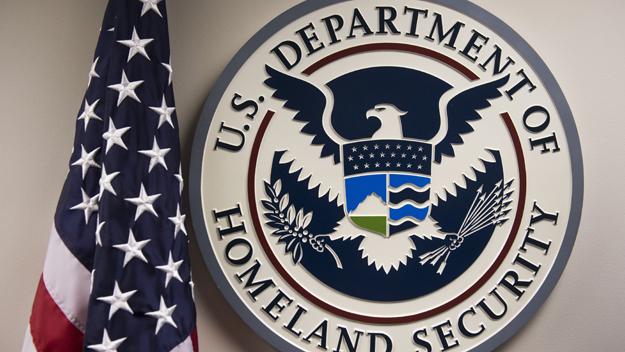 homeland-security-logo.jpg