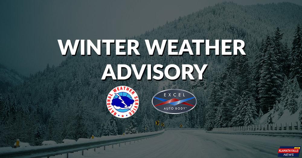 Winter Weather Advisory 2017 Excel.jpg