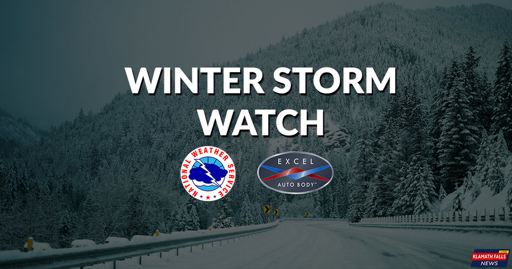 Winter Storm Watch 2017 Excel.jpg