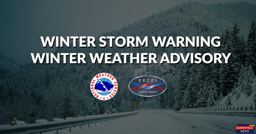 Winter Storm Warning - Winter Weather Advisory 2017 (Excel).jpg