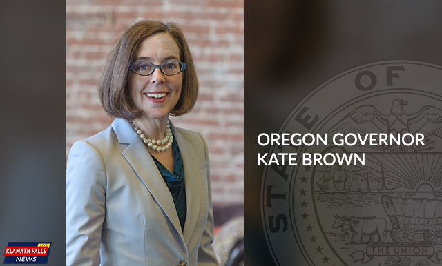 Kate Brown - Oregon Governor.jpg