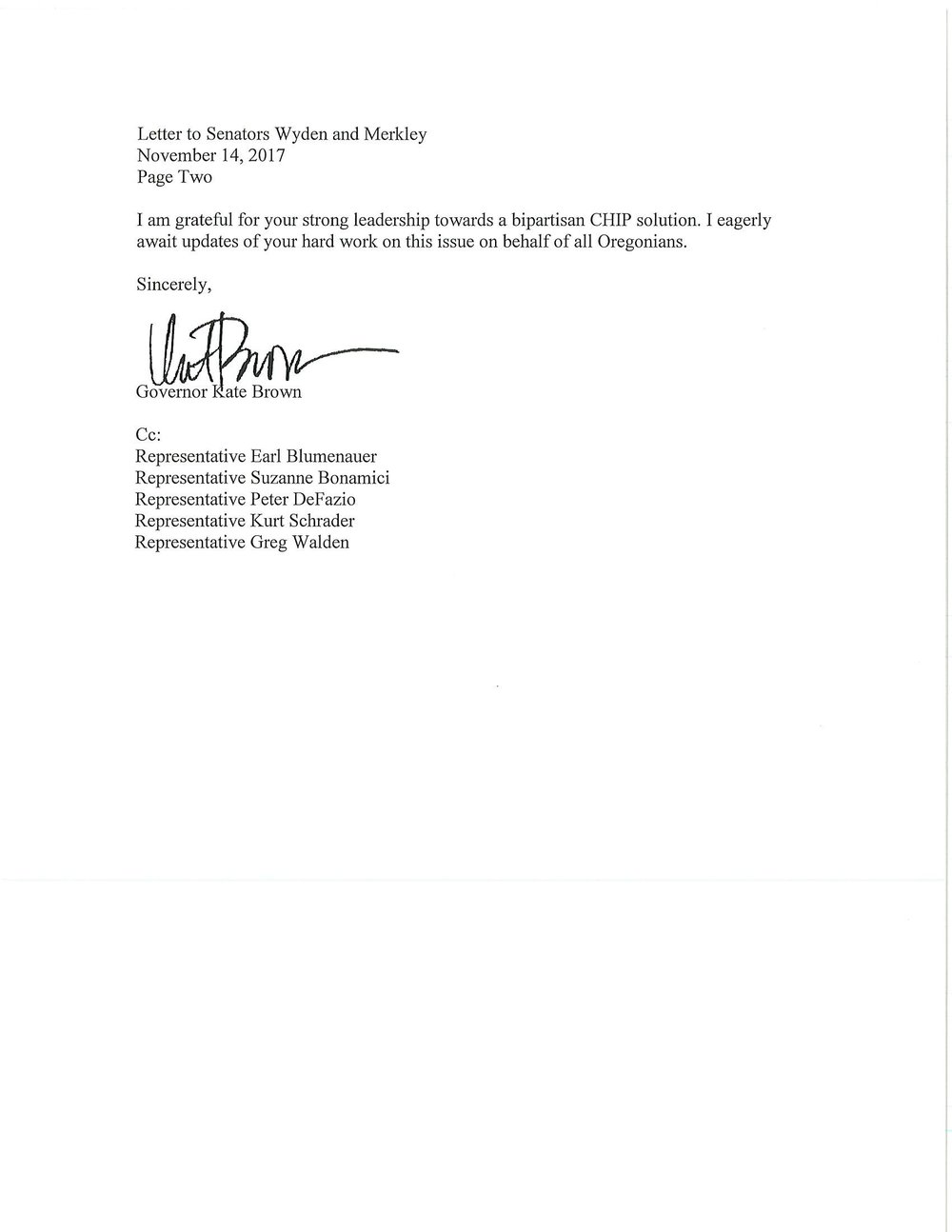 CHIP letter November 14 2017_Page_2.jpg
