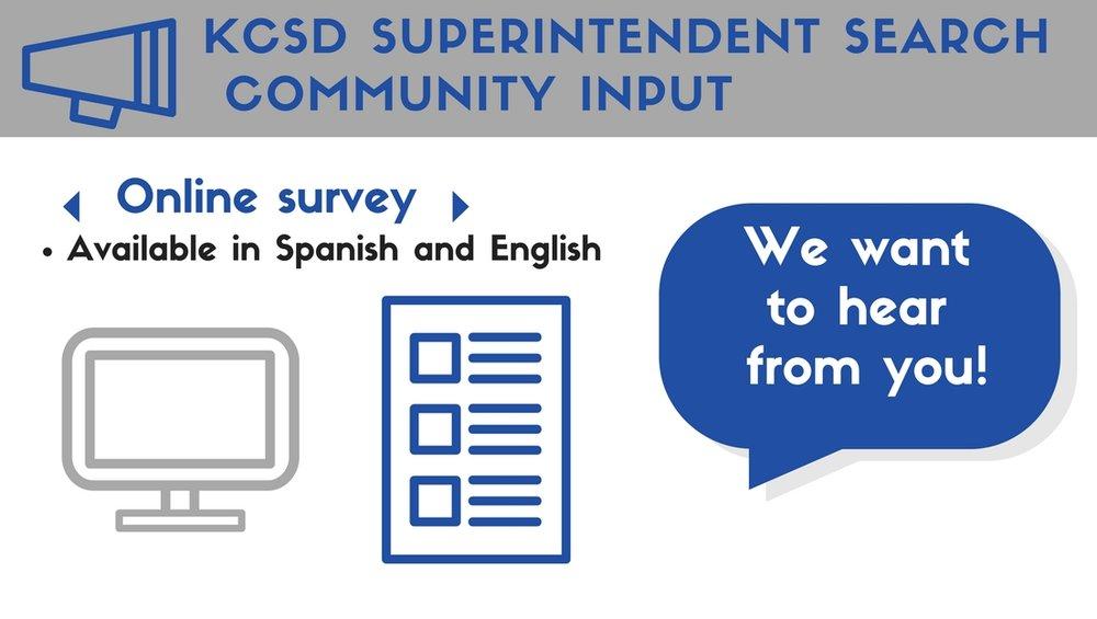 2 Survey.jpg