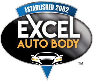 Excel+AUto+Body+Color.jpg