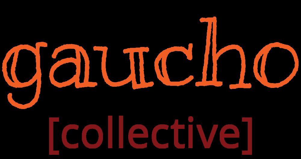 gaucho-C.png