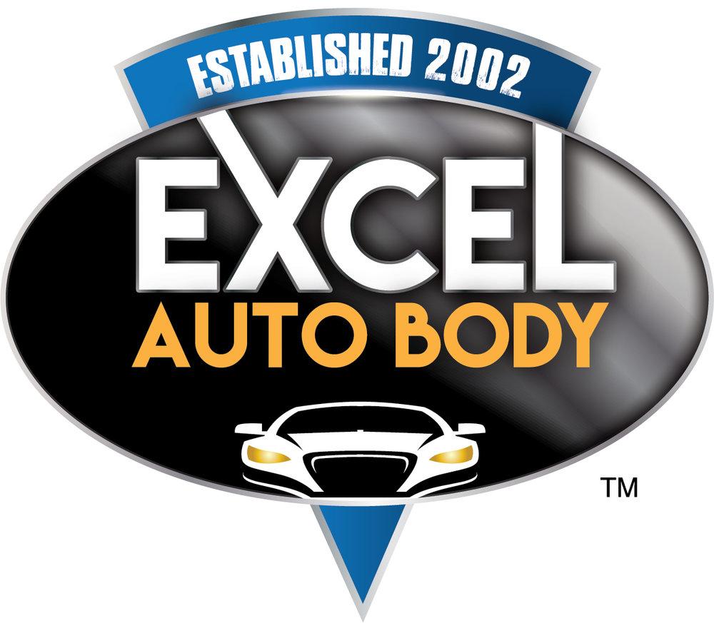 Excel AUto Body Color.jpg