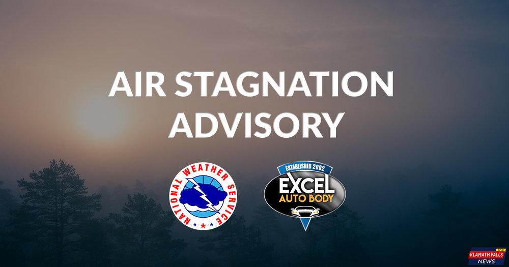 Air Stagnation Advisory - 2018 (Excel).jpg