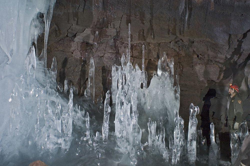 crystal_ice20r.jpg