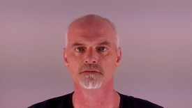 Jeffrey Scott Heiner (Oregon State Police)