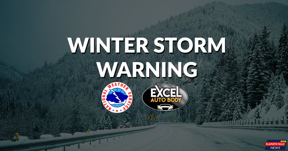 Winter Storm Warning 2018 Excel.jpg
