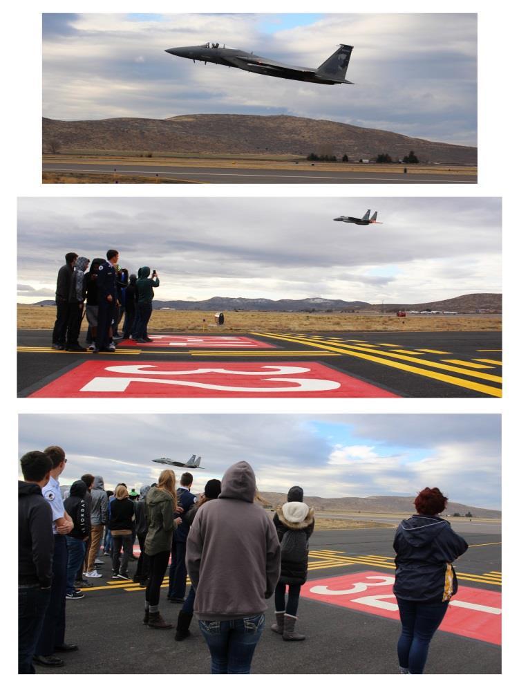 KCSD-Henley-aerospace-12-21-17.jpg