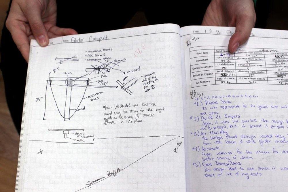 KCSD-Henley-aerospace-12-21-17 4.jpg