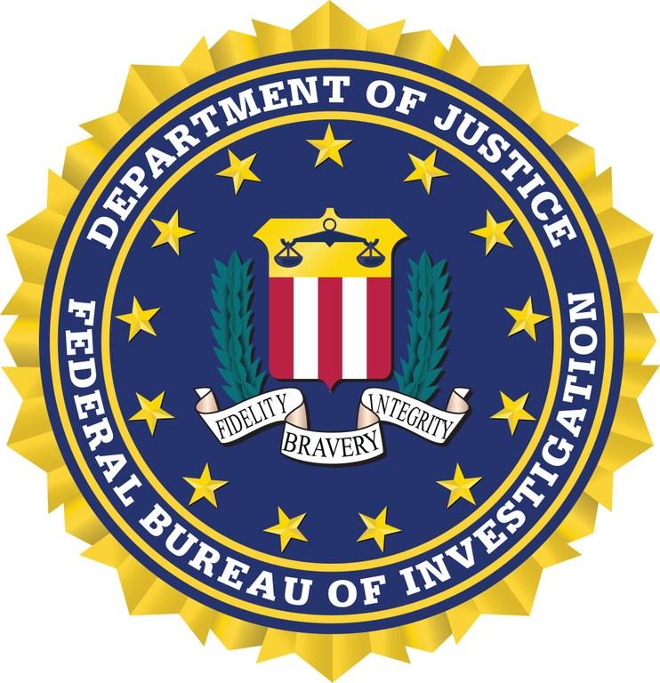 fbi.jpeg