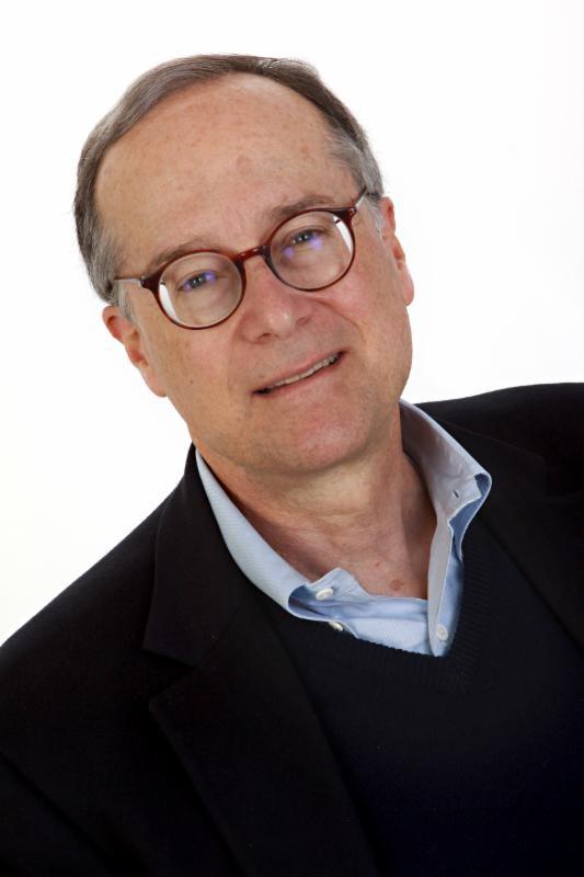 Jim Coonan:Entrepreneur Investor, Entrepreneurship Advocate