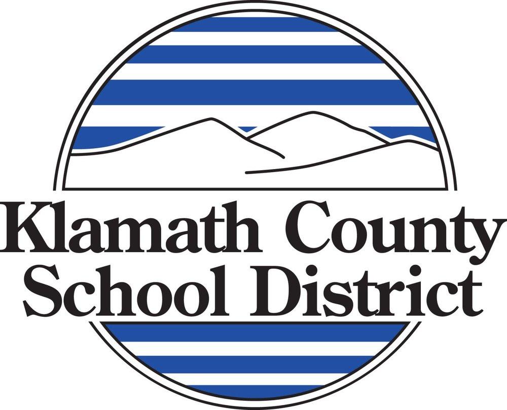 Klamath County School Dist.jpg