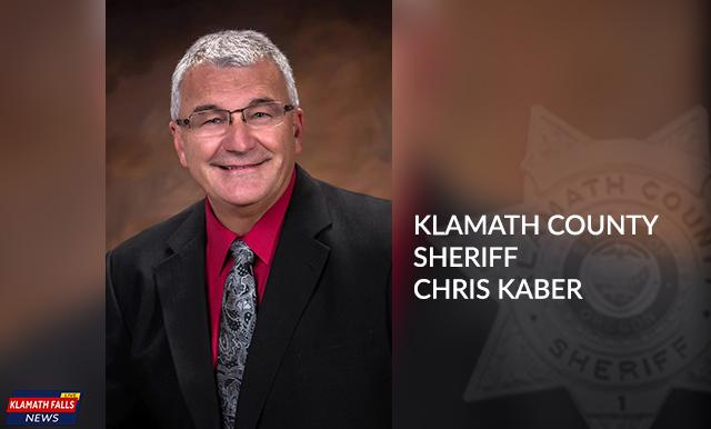 KLCO Sheriff Kaber.jpg