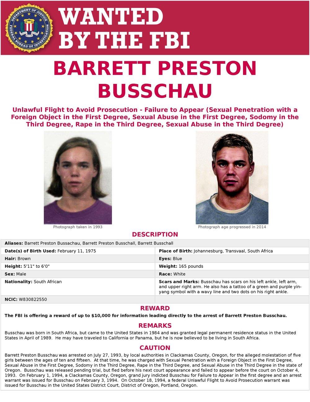 barrett-preston-busschau_FBI_Wanted_poster_-_January_2018_Page_1.jpg