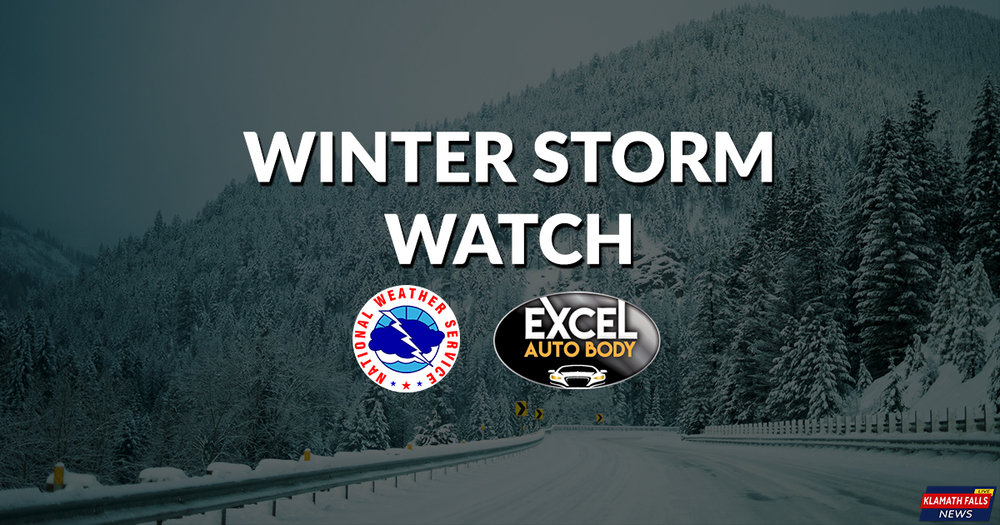 Winter Storm Watch 2018 Excel.jpg