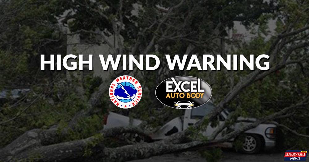 High Wind Warning 2018 Excel.jpg